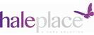 Hale Place Care Solutions
