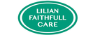 Lilian Faithfull Homes