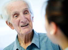 Westmead Residential Care Home, London, London