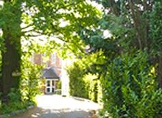 Acorn House, Kenley, London