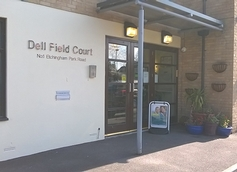 Dell Field Court, London, London