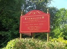 Eversleigh