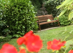 The Spinney Care Home, London, London