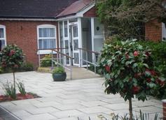 Beech House, Bracknell, Berkshire