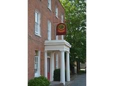 Lathbury Manor, Newport Pagnell, Buckinghamshire