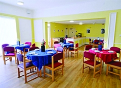 Willowmead Care Home, Chelmsford, Essex