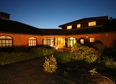 Honey Lane Care Home, Waltham Abbey, Essex