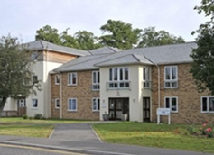 Madelayne Court Care Home, Chelmsford, Essex