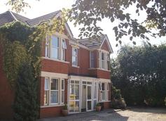 The Oaks, Colchester, Essex