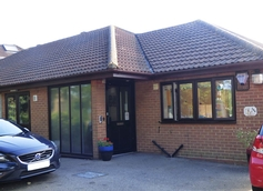 306 Southend Road, Wickford, Essex
