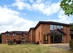 Sycamore Court, Brentwood, Essex