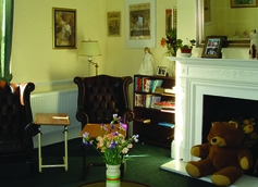 Wealdhall Residential Home, Epping, Essex