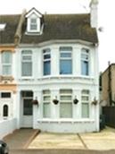 Haven Lodge, Clacton-on-Sea, Essex
