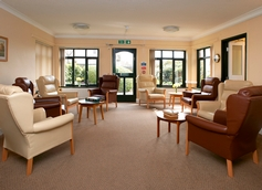 St Edith's Court, Leigh-on-Sea, Essex
