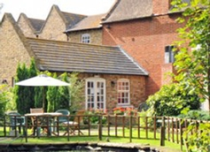 The Whitecroft, Grays, Essex