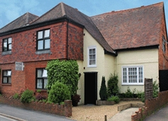 Farm House Rest Home, Southampton, Hampshire