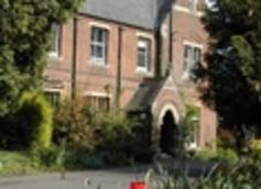Lyndon Residential Home, St Albans, Hertfordshire