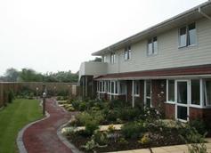 Inver House, Bembridge, Isle of Wight