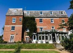 Birchwood House, Tunbridge Wells, Kent