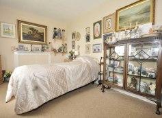 Fairways Residential Home, New Romney, Kent