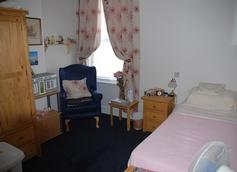 Gresham Residential Care Home, Margate, Kent