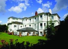 The Hollies, Tunbridge Wells, Kent