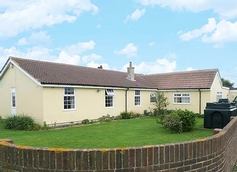 Homeleigh Farm Care Home, Romney Marsh, Kent