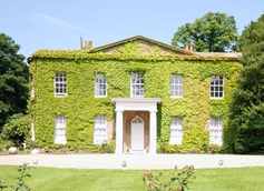 Upton House, Thanet, Deal, Kent