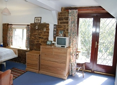 St Anne's Care Home, Banbury, Oxfordshire