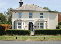 17 Banstead Road, Epsom, Surrey