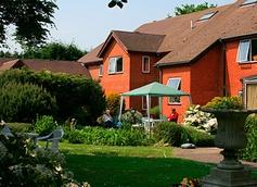 Hill Brow, Farnham, Hampshire