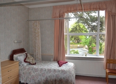 Homelea, Epsom, Surrey