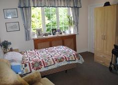 Sheerwater House, Addlestone, Surrey