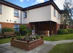 Whitebourne, Frimley, Camberley, Surrey