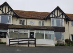 Ashlodge, Bexhill-on-Sea, East Sussex