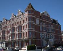 Normanhurst Residential Care Home, Bexhill-on-Sea, East Sussex