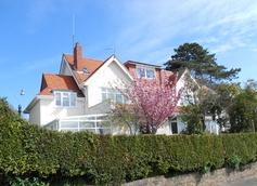 Lennox Lodge, Bexhill-on-Sea, East Sussex