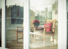 Victoria House Care Home, Polegate, East Sussex
