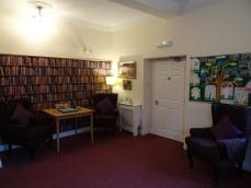 Abbey Dean, Bognor Regis, West Sussex