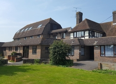 Chalcraft Hall, Bognor Regis, West Sussex