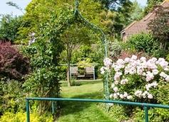 Heathfield (Horsham) Ltd, Horsham, West Sussex