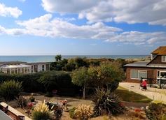 Princess Marina House, Littlehampton, West Sussex