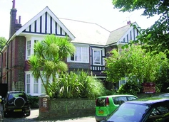 Victoria Lodge Care Home Ltd, Worthing, West Sussex