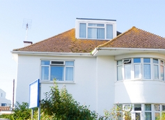 Westdene House, Worthing, West Sussex