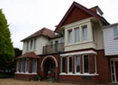A Woodlands House, Littlehampton, West Sussex