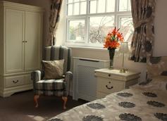 Wraysbury House, Worthing, West Sussex