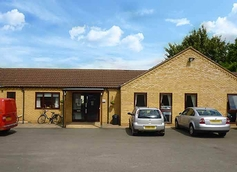 Belmont Road Care Home, March, Cambridgeshire