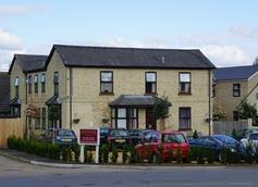 Fair Haven Care Home, Ely, Cambridgeshire