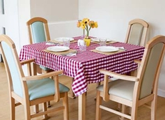 Orchard House Residential Care Home, Cambridge, Cambridgeshire
