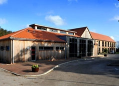 Furze Hill House, North Walsham, Norfolk